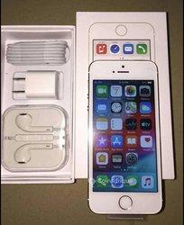 Apple iPhone 5s - 16Go