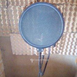 Antipop studio