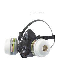 Masque A - N5500