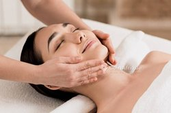 Demande d'emploi - Esthétique massage
