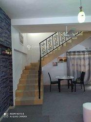 Location villa à 2 pièces meublée à Fidjrossè Cotonou
