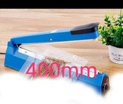 Plastifieuse 400 mm