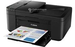 Imprimante Canon Pixma TR4540