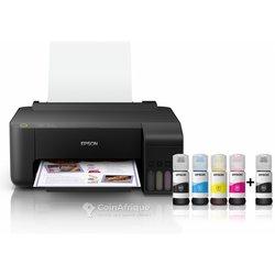 Imprimante Epson L3111