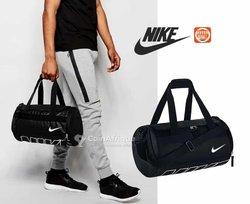 Sac Nike à bandoulière