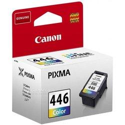 Canon CL-446 couleur – cartouche d'encre