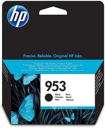 Amazon HP  953 cartouche d'encre noire