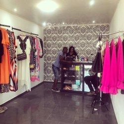 Vente bureaux & commerces 20  - Douala