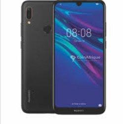 Huawei Y6 Prime