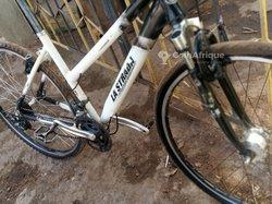 Vélo Shimano 28 pouces