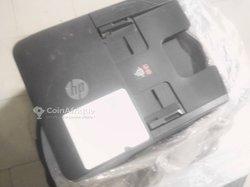 Imprimante HP Office Jet Pro