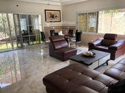 Location maisons de vacances - Lomé