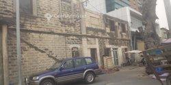 Vente immeuble - Ganhi