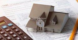 Service de conseil immobilier