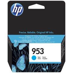 HP 953 - cartouche