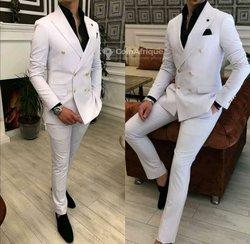Costume hommes