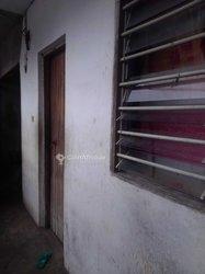 Location chambre 1 pièce - Lomé