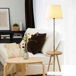 Lampe de décoration