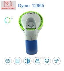 Imprimante manuelle Dymo 12965