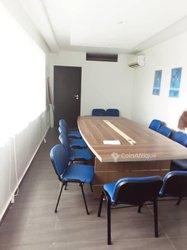 Location bureaux  - Cocody