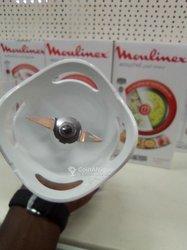 Robot moulinex mixeur