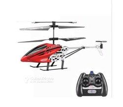 Hélicopter télécommandé