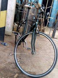 Vélo 28 pouces