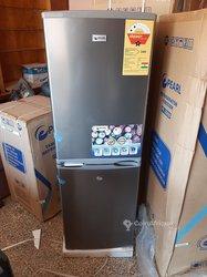 Réfrigérateur Pearl 147L