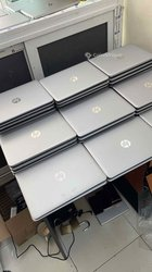 Ordinateur HP  Elitebook 820 G3