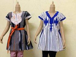 Robes Faso Danfani