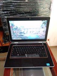 PC Dell Latitude core i5