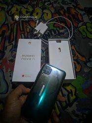 Huawei Nova 7i 128 Go