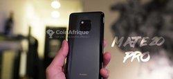 Huawei Mate 20 Pro 128 Go