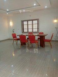 Vente villa 3 pièces - Cotonou