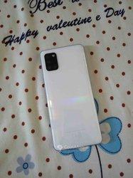 Samsung Galaxy A31 - 128 Go