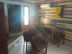 Location bureaux & commerces 50  - Cocody