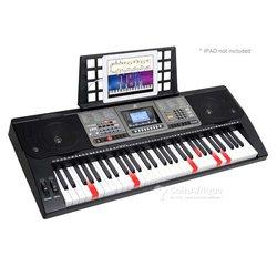 Piano MK-816
