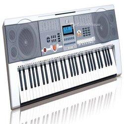 Piano MK-805