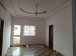 Location Villa Personnelle 4 pièces - Maromilitaire Cotonou