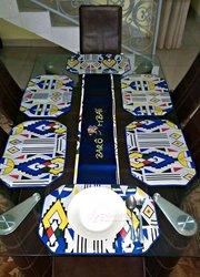 Ensemble Sets pour table