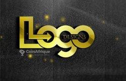 Création logo - montage vidéos