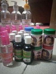 Désodorisants bio - insecticide - savon carreaux