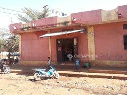 Vente Villa - marché de Sabalibougou