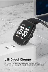 Smart watch Oraimo osw 11