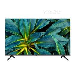 TV LED Hisense 43 pouces