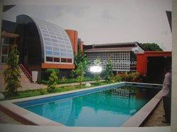 Vente Villas 26 pièces - Yaoundé