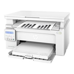 Imprimante multifonction HP Laserjet Pro 130nw