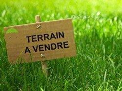 Vente Terrain 2 lots - Baguida Lomé