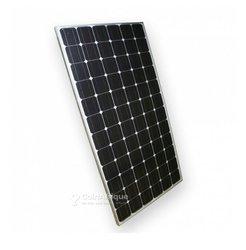 Panneau solaire - 300 W