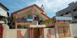 Vente Villa - Cotonou